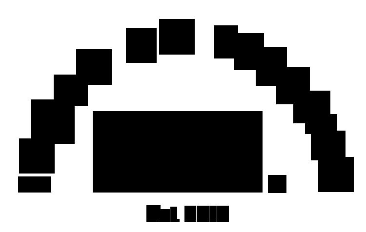 Lombo do Ferreiro