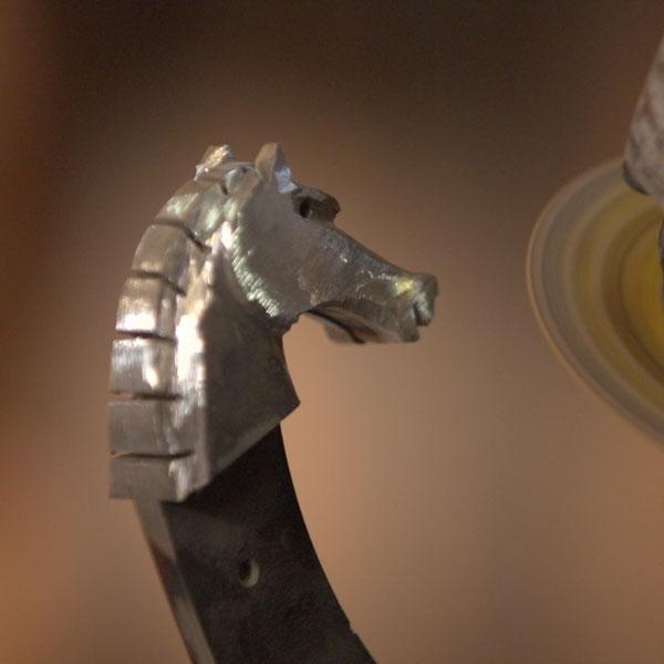 falcata-lusitana-lombo-do-ferreiro-cavalo