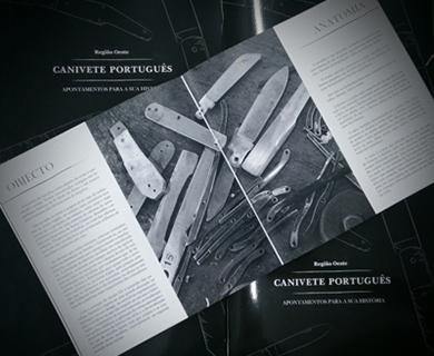 https://lombodoferreiro.pt/wp-content/uploads/2019/02/livro_canivete_portugues_390x320_sfw.jpg