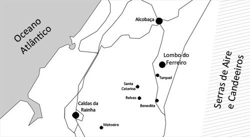 https://lombodoferreiro.pt/wp-content/uploads/2019/02/lombodoferreiro_mapa_sfw.jpg